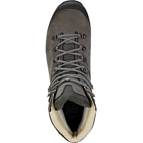 Hanwag Tatra II Shoes Herren asphalt